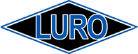 LURO Electrical