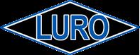 LURO Electrical